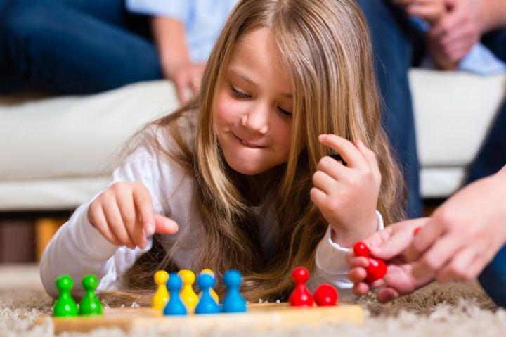 Milyen-játékot-vásároljon-gyermekének.jpg
