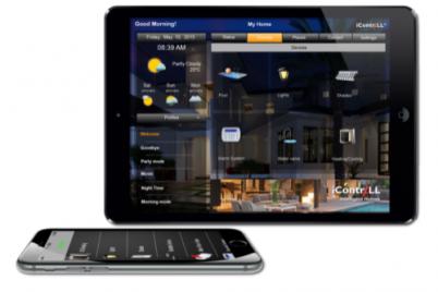 Screenshot-2017-10-21-Okos-Otthon-Biztonságtechnikai-eszközök-webáruháza.png