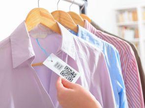 Címkenyomtatás, címkéző gép – Hatékony munkavégzés egyszerűen