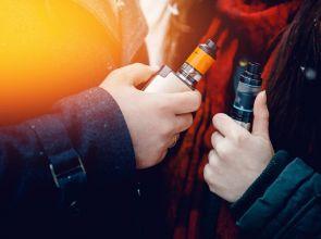 E-cigi alapfolyadékok széles választékát keresi?