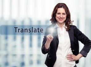 Fordítóiroda: Intézze a fordítást egyszerűen és gyorsan, online!