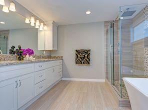 Fürdőszoba berendezés – Tegyen eleget a különleges kéréseknek is egyszerűen!