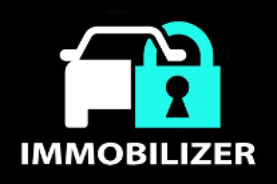 immo.ikon2_.png