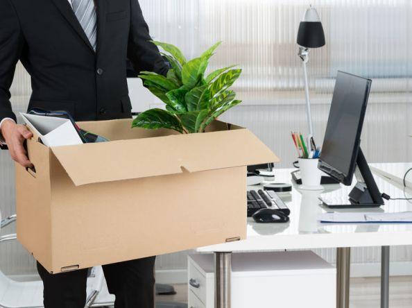 Költöztetés, irodaköltöztetés rövid időn belül? Lehetséges!
