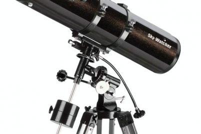 skywatcher-130-900-newton.jpg